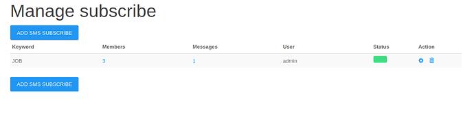 Screenshot_2021-01-18 SMS WANWARAN
