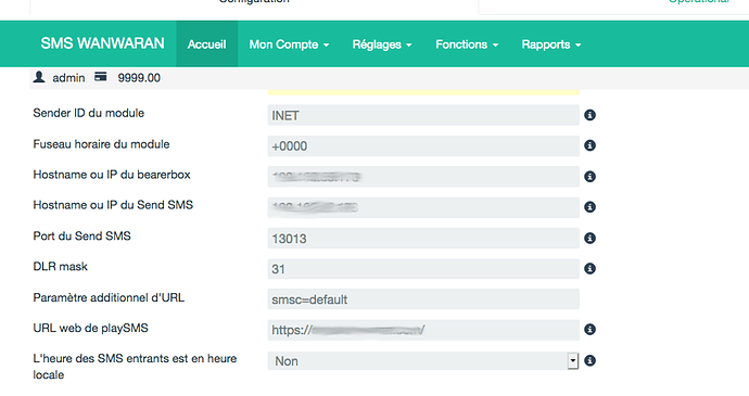 Screenshot_2020-10-19 SMS WANWARAN