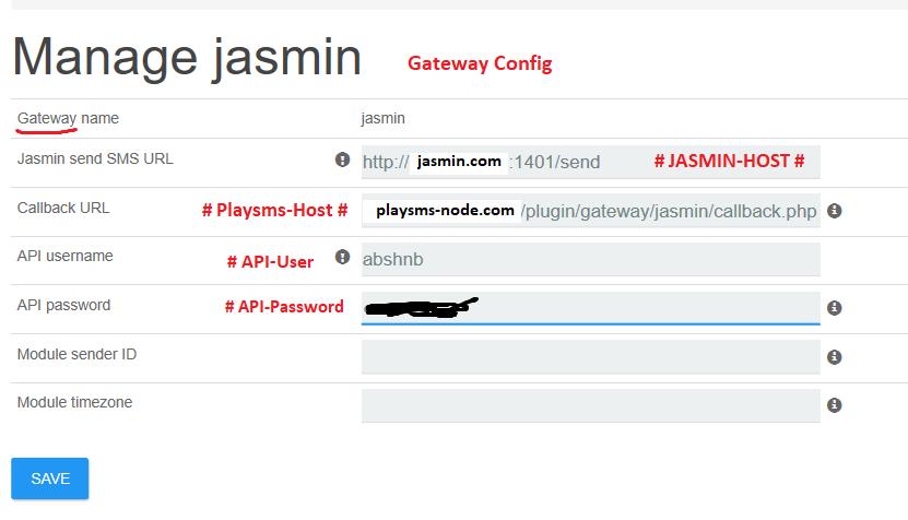 jasmin-config-1